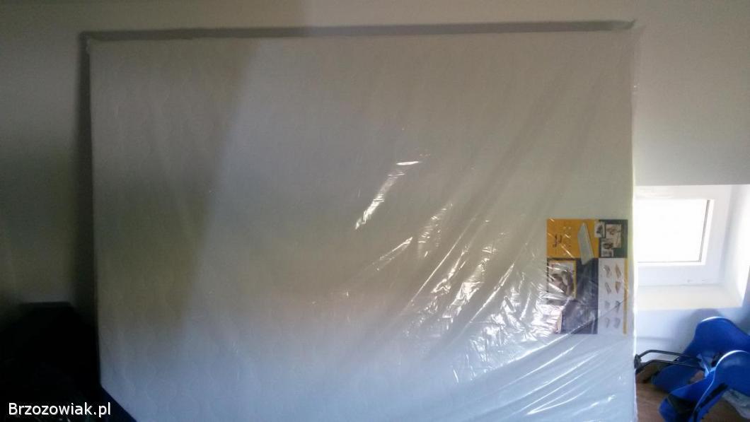Materac Comforteo Passion 160X200