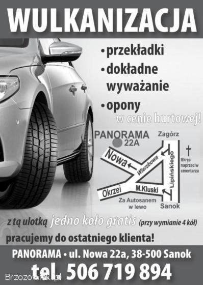 Auto szyby samochodowe -  Naprawa odprysków -  Dorabianie szyb-Haki -  wulkaniaz