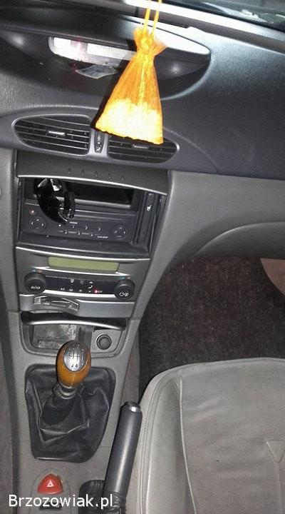Radio Laguna 2