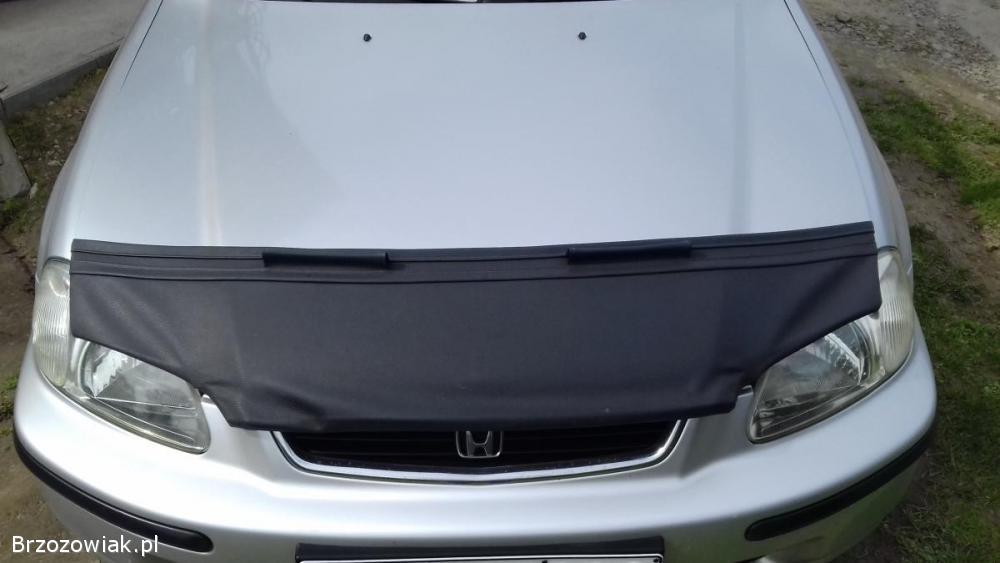 Honda Civic V (jajko)