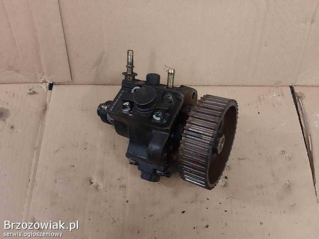 Pompa wtryskowa 1.  9 jtdm 8V 120KM (alfa romeo,  fiat,  opel)