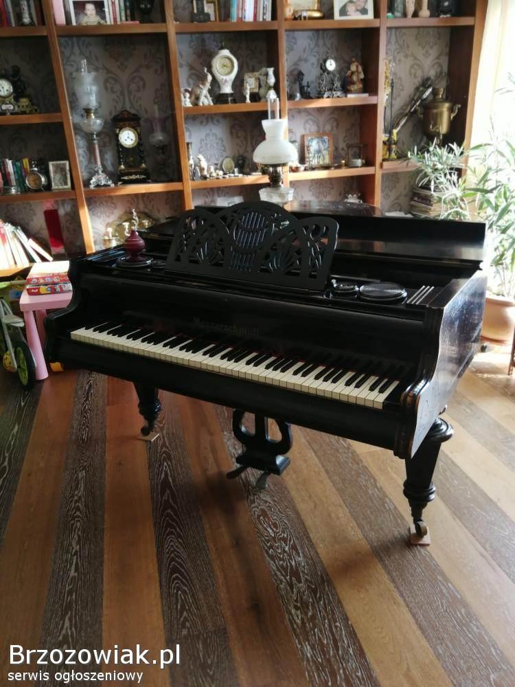 Sprzedam Fortepian