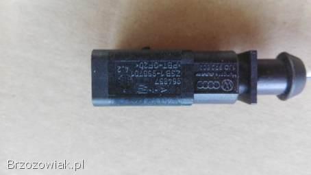 AUDI (Grupa VAG) Sonda Lambda Sensor Czujni Spalin 964857 OEM NOWY